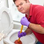 Plombier Débouchage Toilettes Paris 17Ème