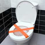 Dégorgement Toilettes Bouchées Paris