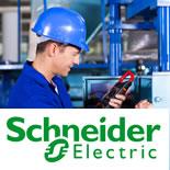 electricien schneider paris