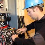 electricien d'urgence paris